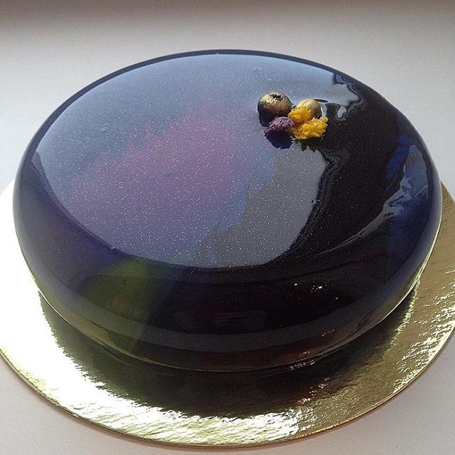 glaçage-patisserie-gateaux-colorant-20