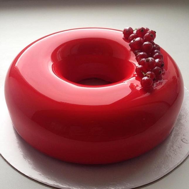 glaçage-patisserie-gateaux-colorant-6