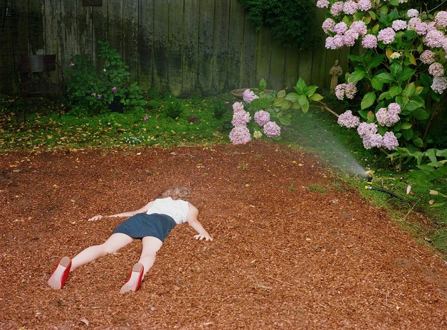 Taches-quotidiennes-Lee Materazzi-11