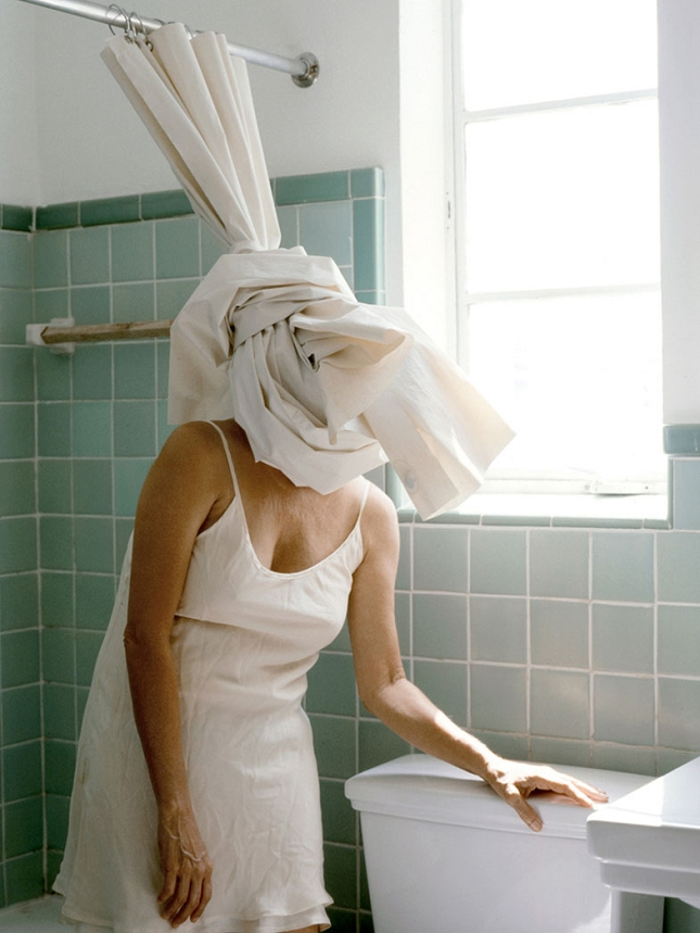 Taches-quotidiennes-Lee Materazzi-16