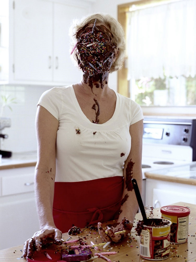 Taches-quotidiennes-Lee Materazzi-18