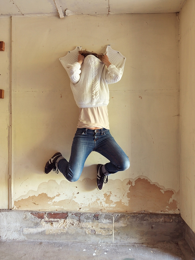 Taches-quotidiennes-Lee Materazzi-19