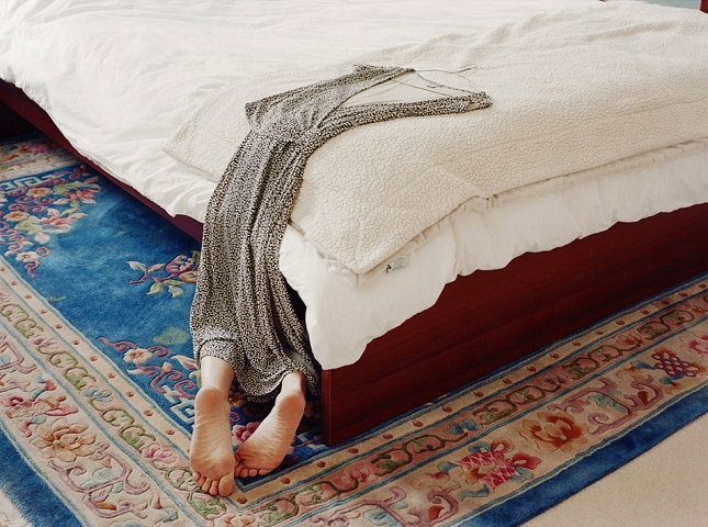 Taches-quotidiennes-Lee Materazzi-4