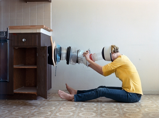 Taches-quotidiennes-Lee Materazzi-5