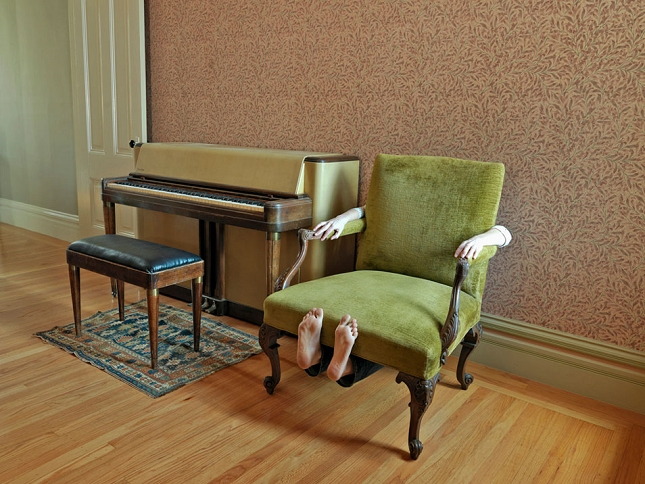 Taches-quotidiennes-Lee Materazzi-7