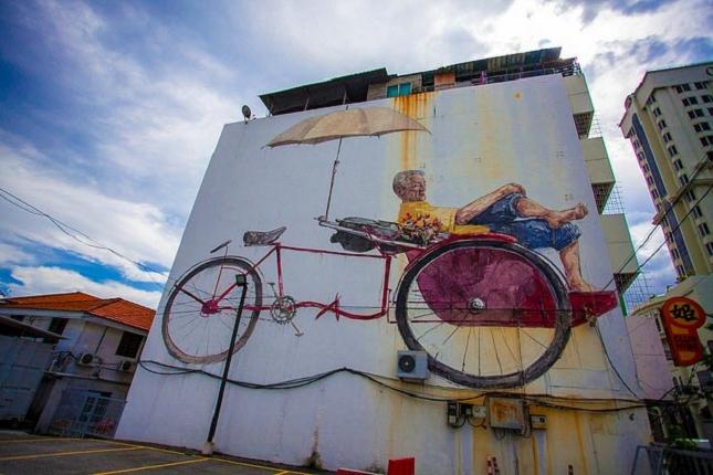 Street-Art interactif et participatif-9