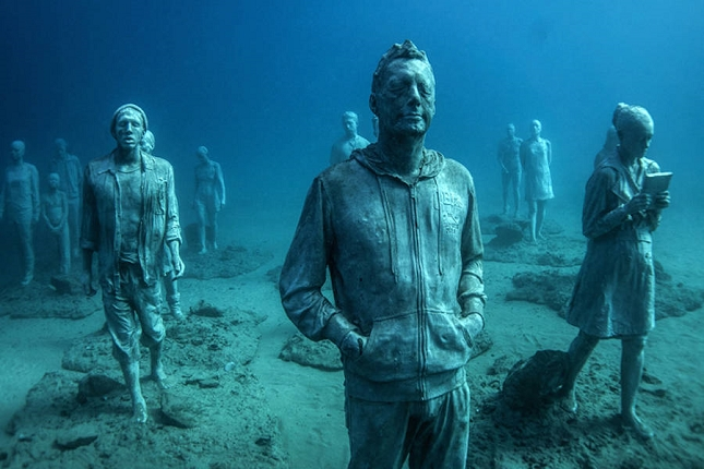 musee-aquatique-plongee-jason-decaires-1