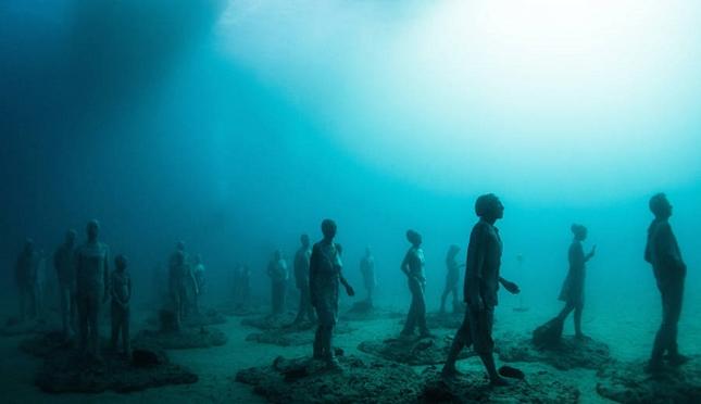 musee-aquatique-plongee-jason-decaires-10