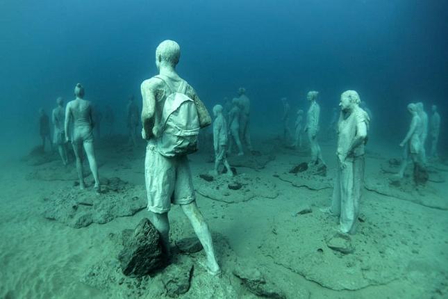 musee-aquatique-plongee-jason-decaires-11