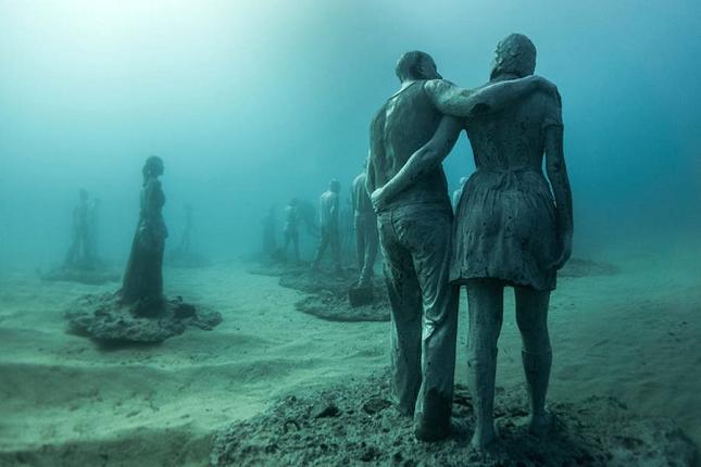 musee-aquatique-plongee-jason-decaires-12