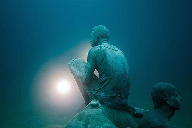 musee-aquatique-plongee-jason-decaires-2