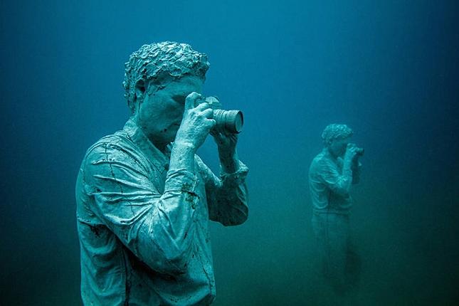 musee-aquatique-plongee-jason-decaires-3