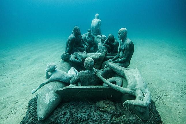 musee-aquatique-plongee-jason-decaires-6