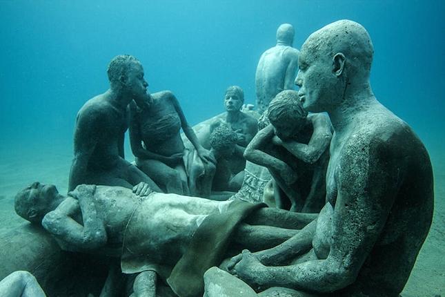musee-aquatique-plongee-jason-decaires-7