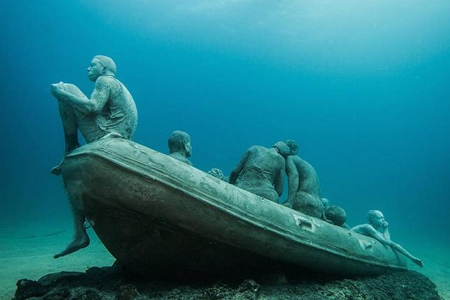 musee-aquatique-plongee-jason-decaires-8