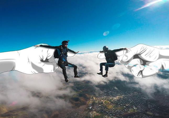parachutisme-passions-vol-libre-phillip-van-coller-1