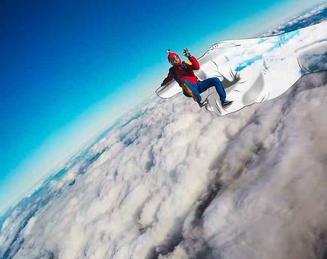 parachutisme-passions-vol-libre-phillip-van-coller-2