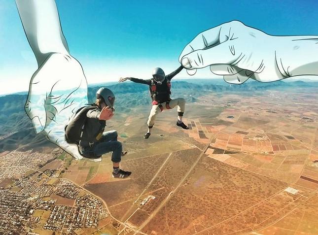 parachutisme-passions-vol-libre-phillip-van-coller-6