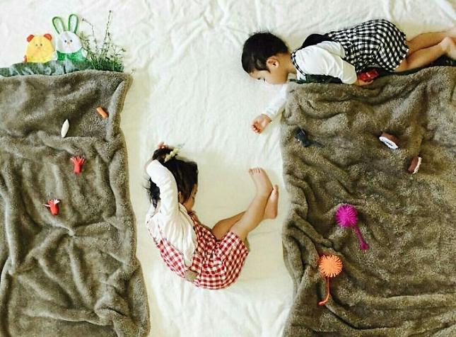 sieste-enfant-11
