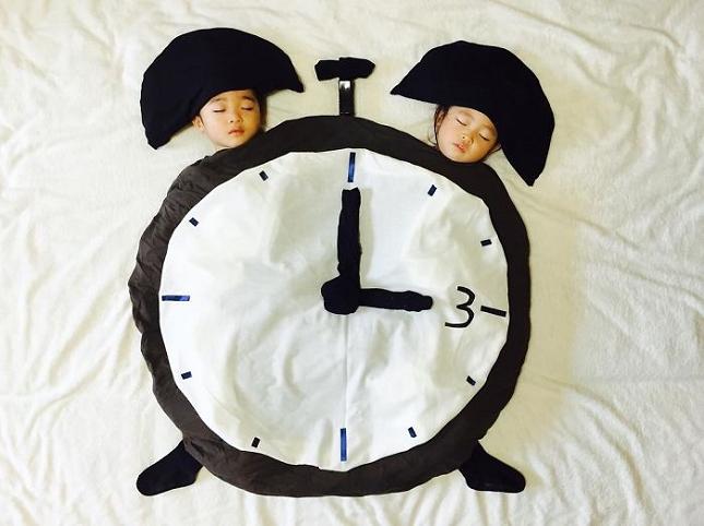 sieste-enfant-4