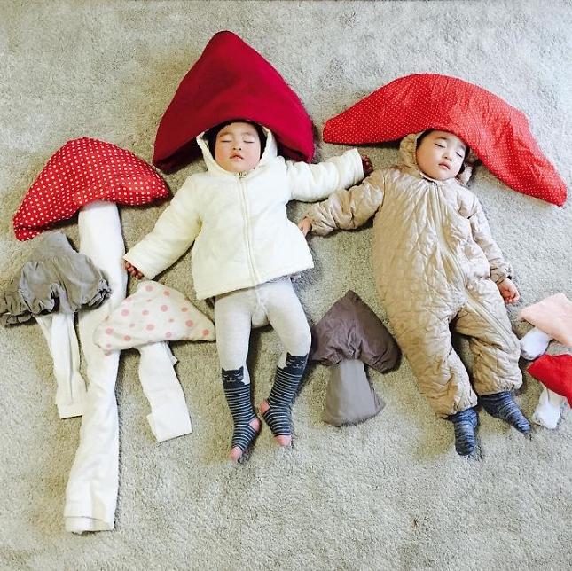 sieste-enfant-9