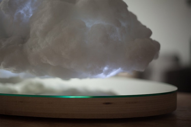 orage-miniature-2