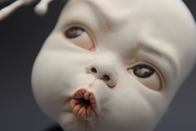 visage-porcelaine-art-002