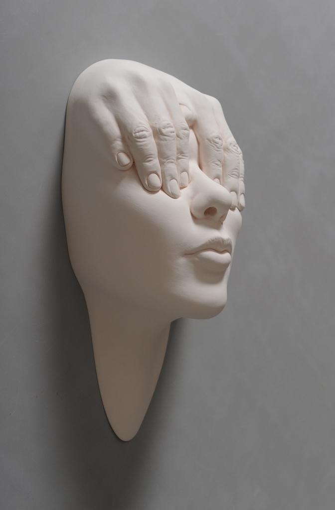 visage-porcelaine-art-005