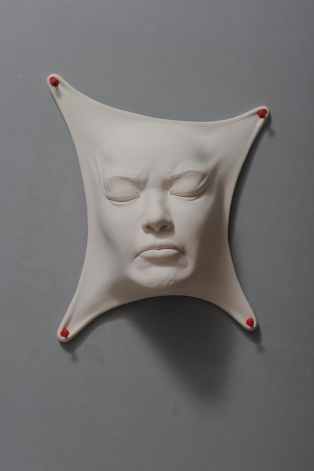 visage-porcelaine-art-012