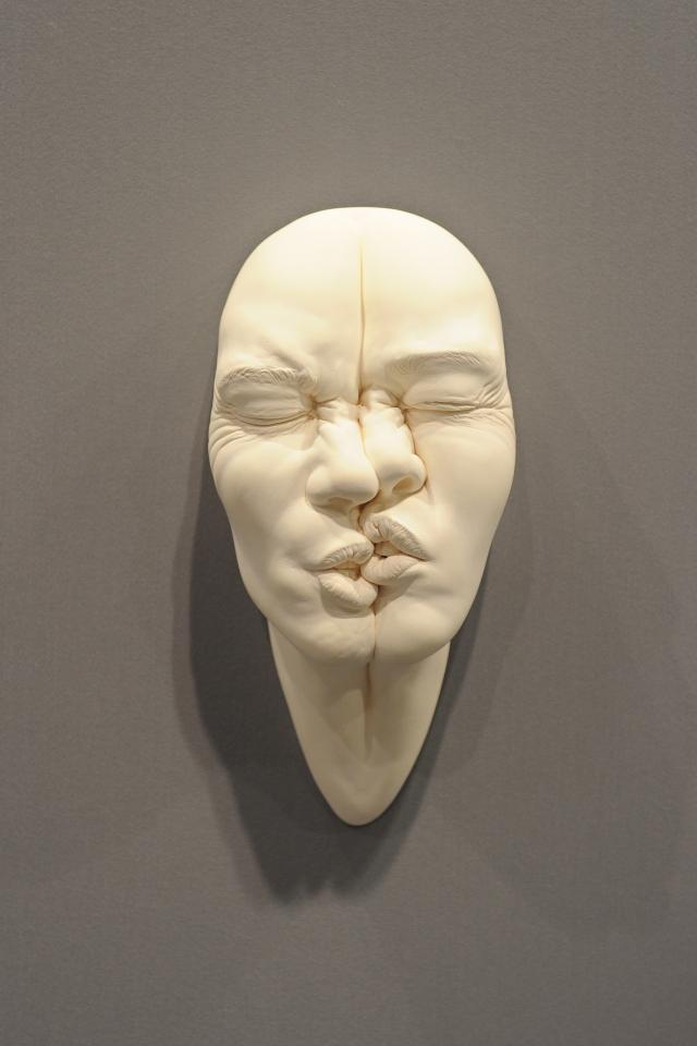 visage-porcelaine-art-015
