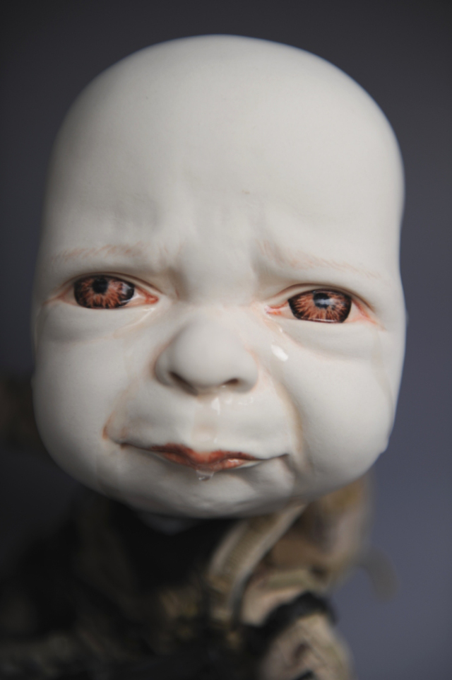 visage-porcelaine-art-017