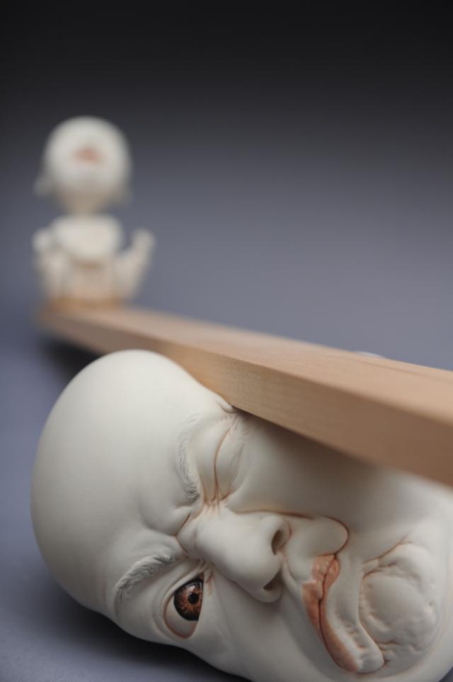 visage-porcelaine-art-019