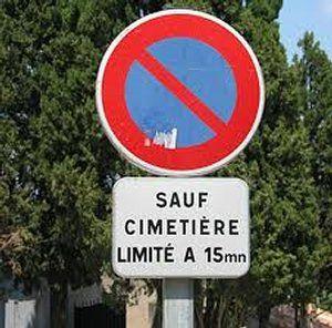 des-panneaux-de-signalisation-insolites-013