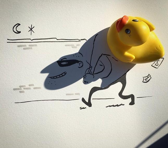 ombre-illustration-vincent-bai-1