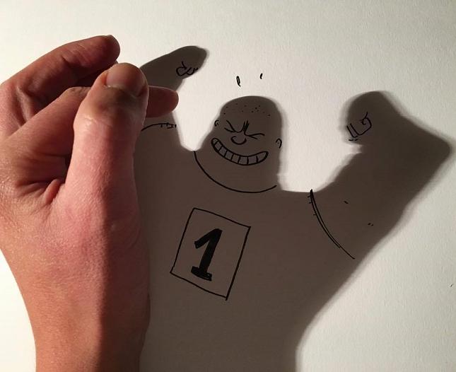 ombre-illustration-vincent-bai-12