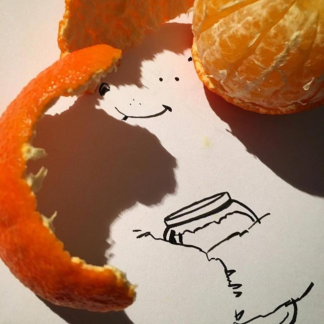 ombre-illustration-vincent-bai-13