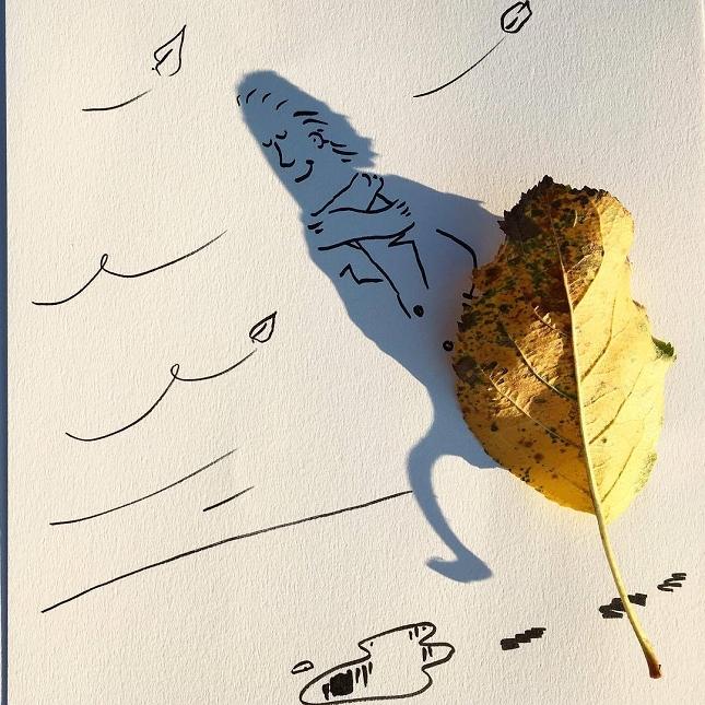 ombre-illustration-vincent-bai-3