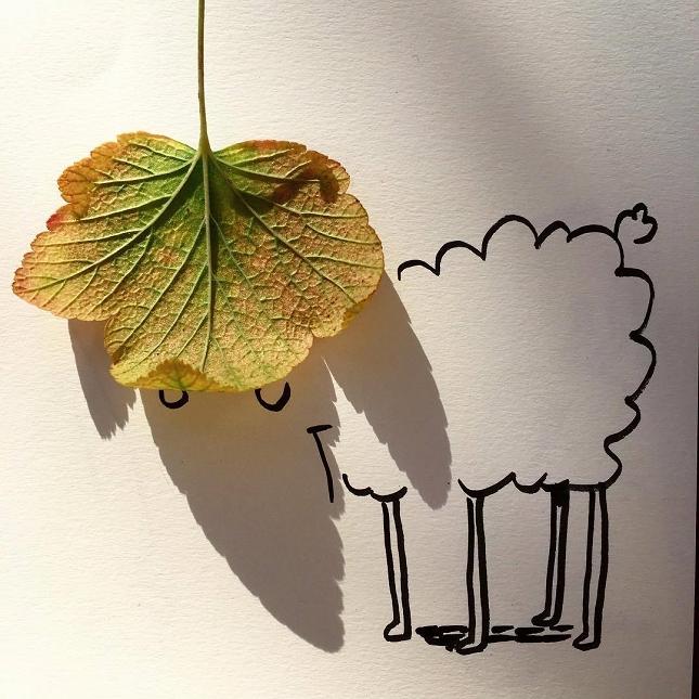 ombre-illustration-vincent-bai-5