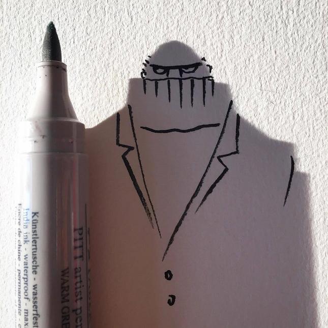 ombre-illustration-vincent-bai-6