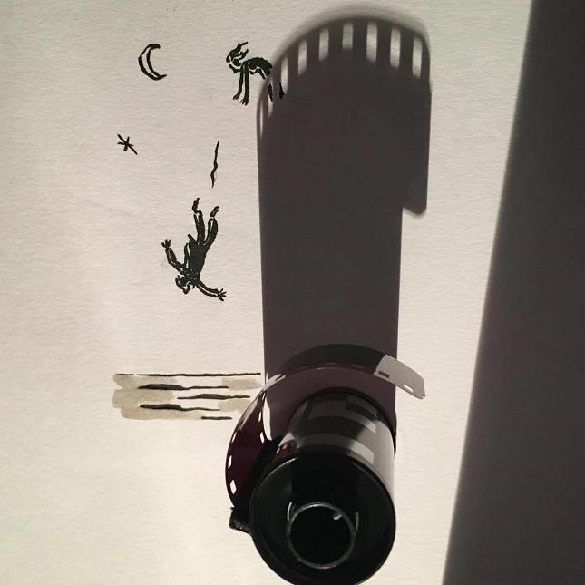 ombre-illustration-vincent-bai-7