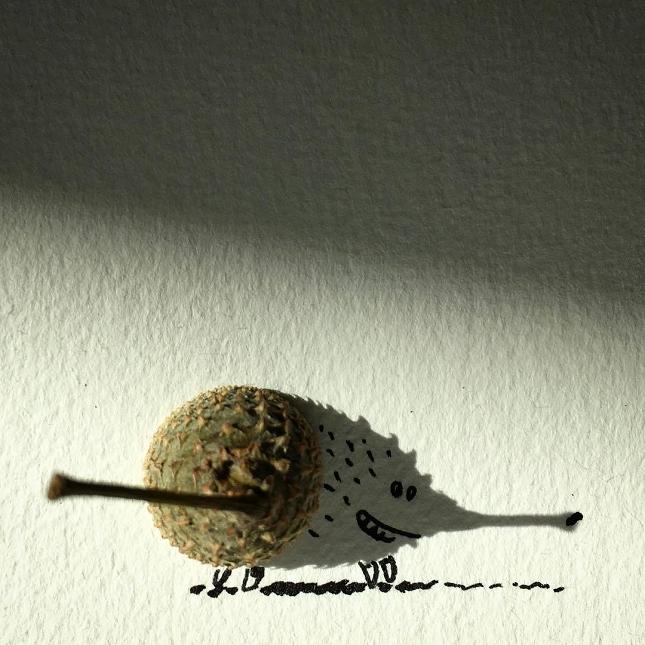 ombre-illustration-vincent-bai-9