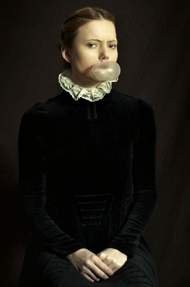 portraits-de-la-renaissance-008