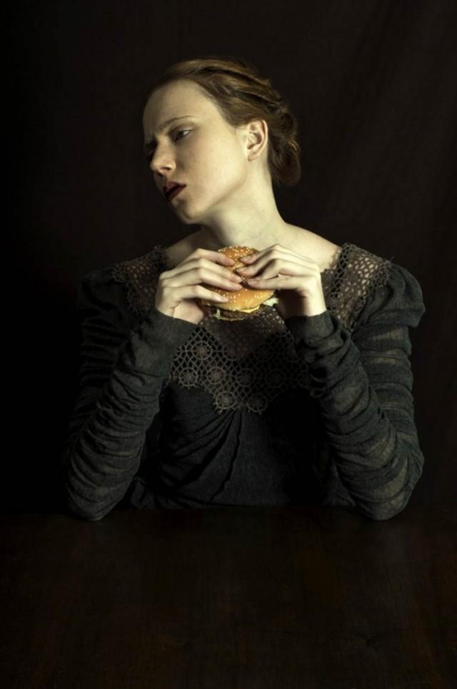 portraits-de-la-renaissance-010