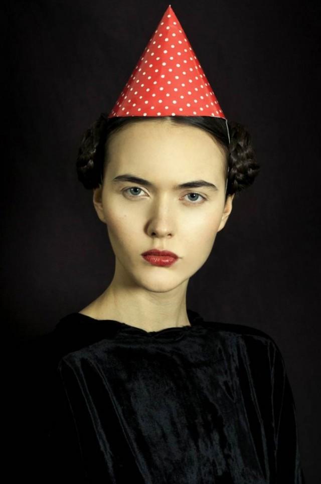 portraits-de-la-renaissance-012