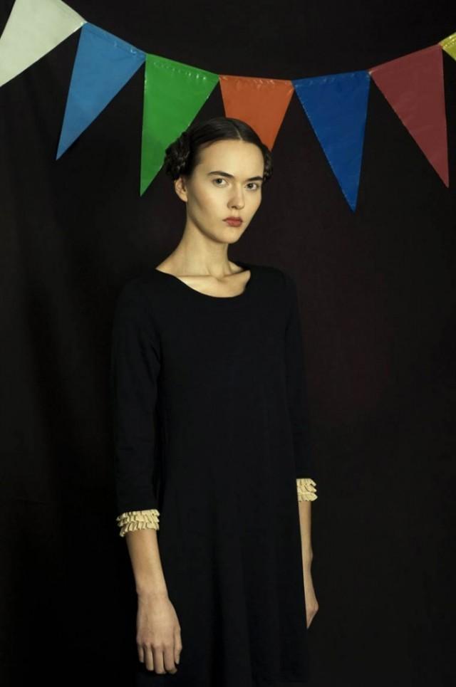 portraits-de-la-renaissance-017
