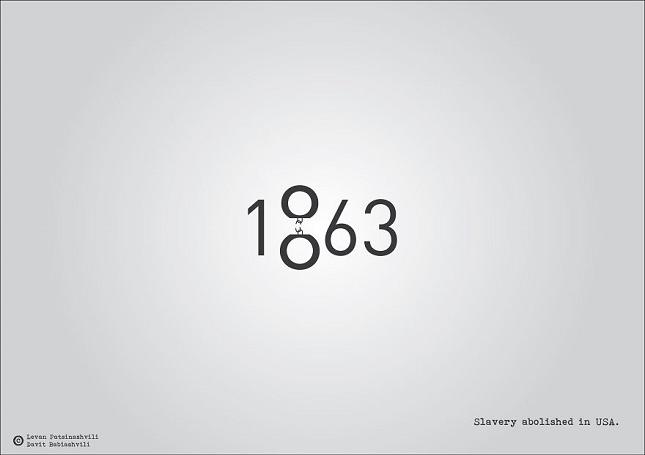 1863-abolition-de-lesclavage-aux-usa
