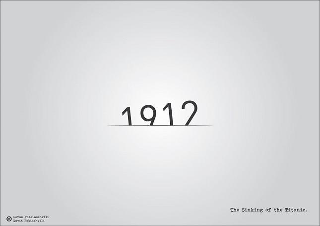 1912-naufrage-du-titanic