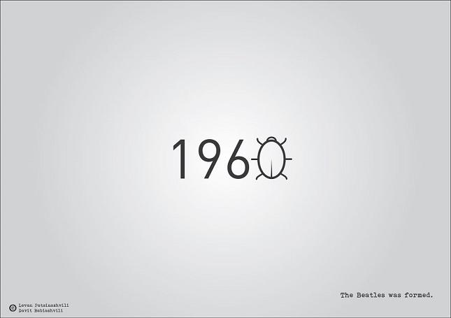 1960-creation-des-beatles