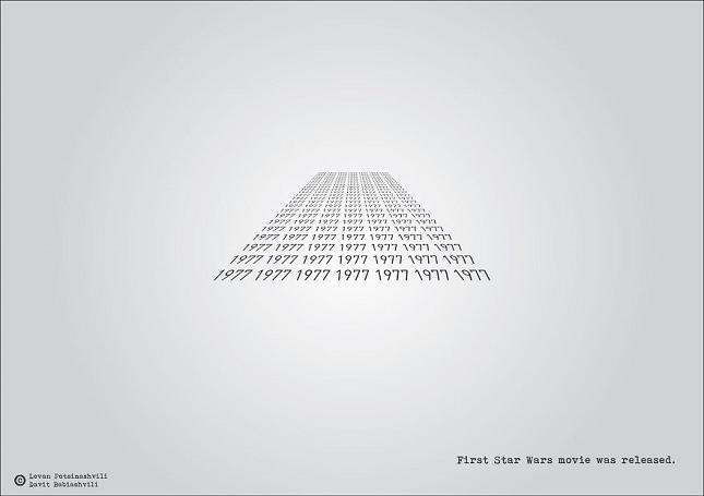 1977-sortie-du-premier-star-wars