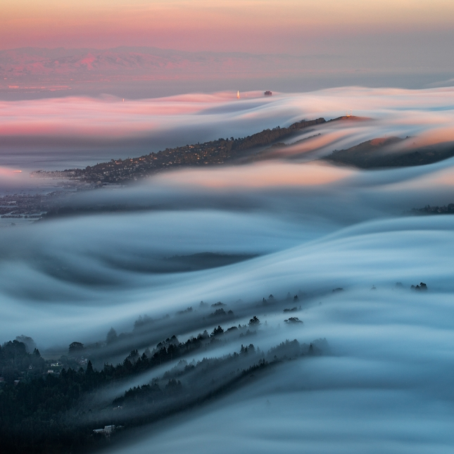 brouillard-mer-de-nuages-nick-steinberg-2